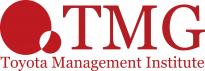 Toyota Management Institute Japan